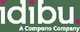 idibu-logo - Compono Reversed - 640